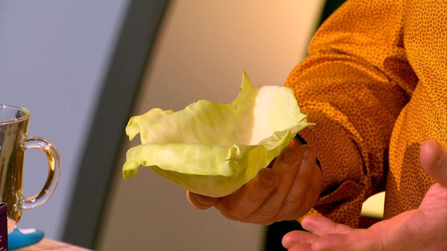 Лечение суставов наружно травами боль в тазобедренном суставе симптомы лечение