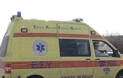В автокатастрофе погибла олимпийская чемпионка Анна Поллату