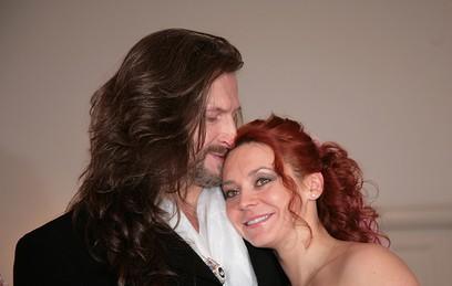 Свадьба и развод. Анонс. Никита Джигурда и Марина Анисина