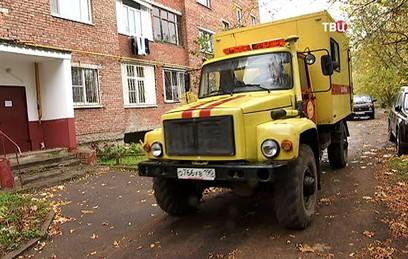 В России планируется расселить 10 млн кв. м аварийного жилья