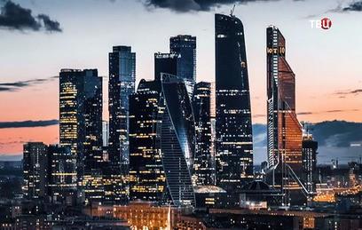 Собянин рассказал об устойчивости экономики Москвы