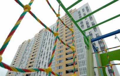 Фонд реновации одобрил 55 заявлений на докупку площадей