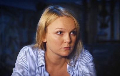 """Детективы Анны Малышевой. Анонс. """"Алтарь Тристана"""". 1-я и 2-я серии"""