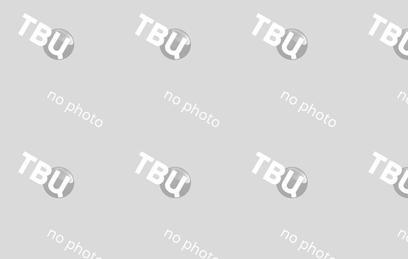 мосгорсуд отменил заочный арест экс сенатора тувы пугачева