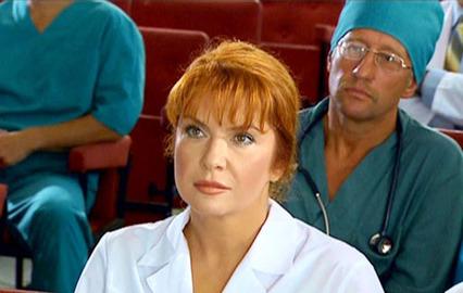 Ассистент врача стоматолога вакансии в москве