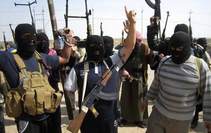 Амеди Кулибали, захвативший заложников в Париже, признал, что являлся боевиком ИГ