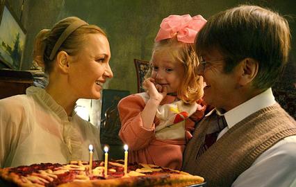 Сама поздравление с рождеством 3