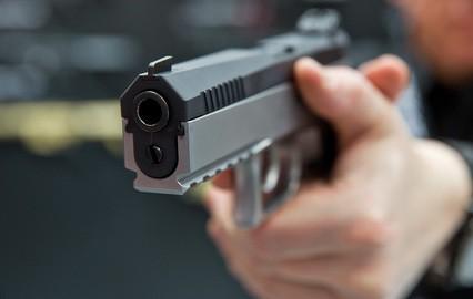 Один из 7-ми пострадавших отстрельбы вСалавате скончался в клинике