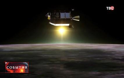 Cassini сделал первые фотографии северного полюса Энцелада