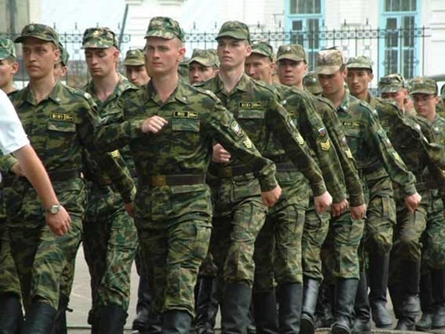 Солдаты срочной службы гей видео