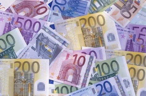 Литва переходит на евро с 2015 года :: Новости :: ТВ Центр ...