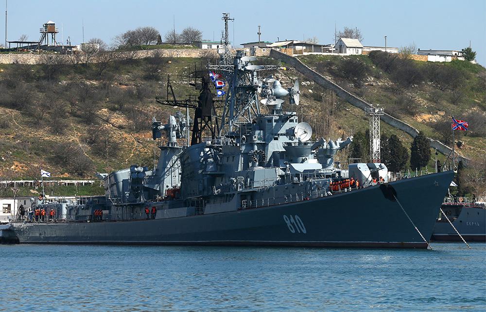 рыболовный корабль серпухов 318