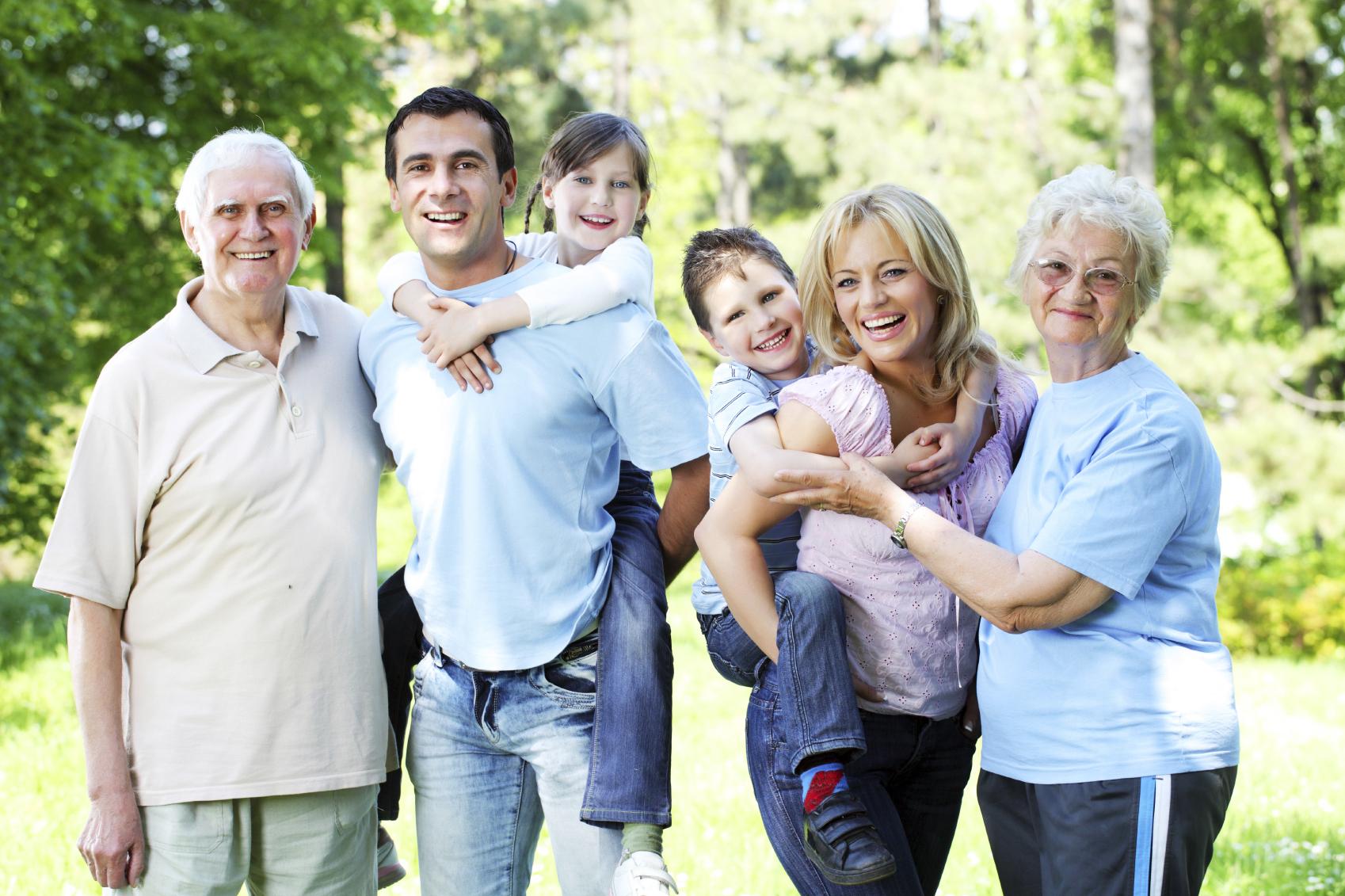 Картинки по запросу счастливая семья
