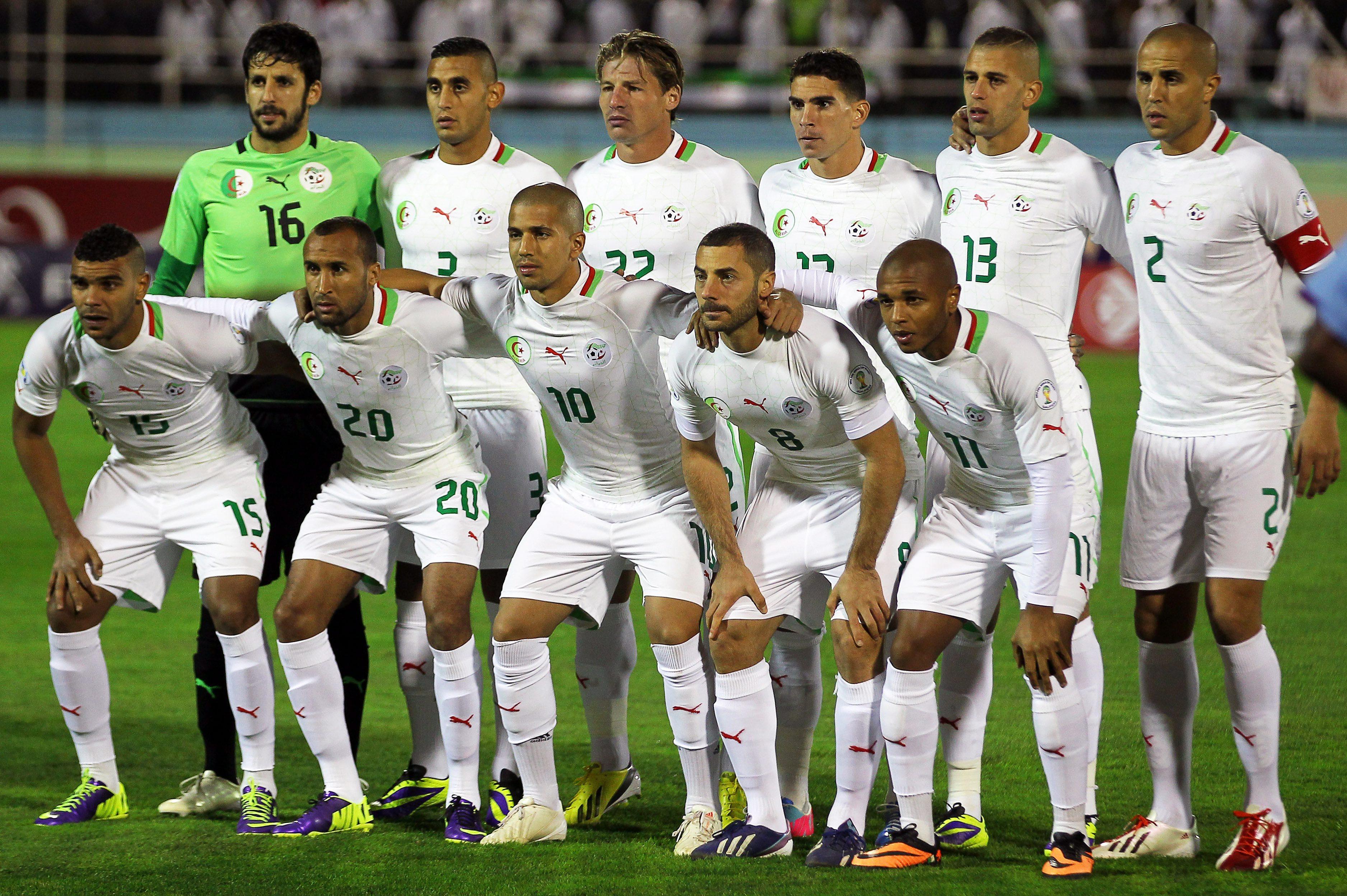 Смотреть футбол россия алжир прямой эфир 14 фотография