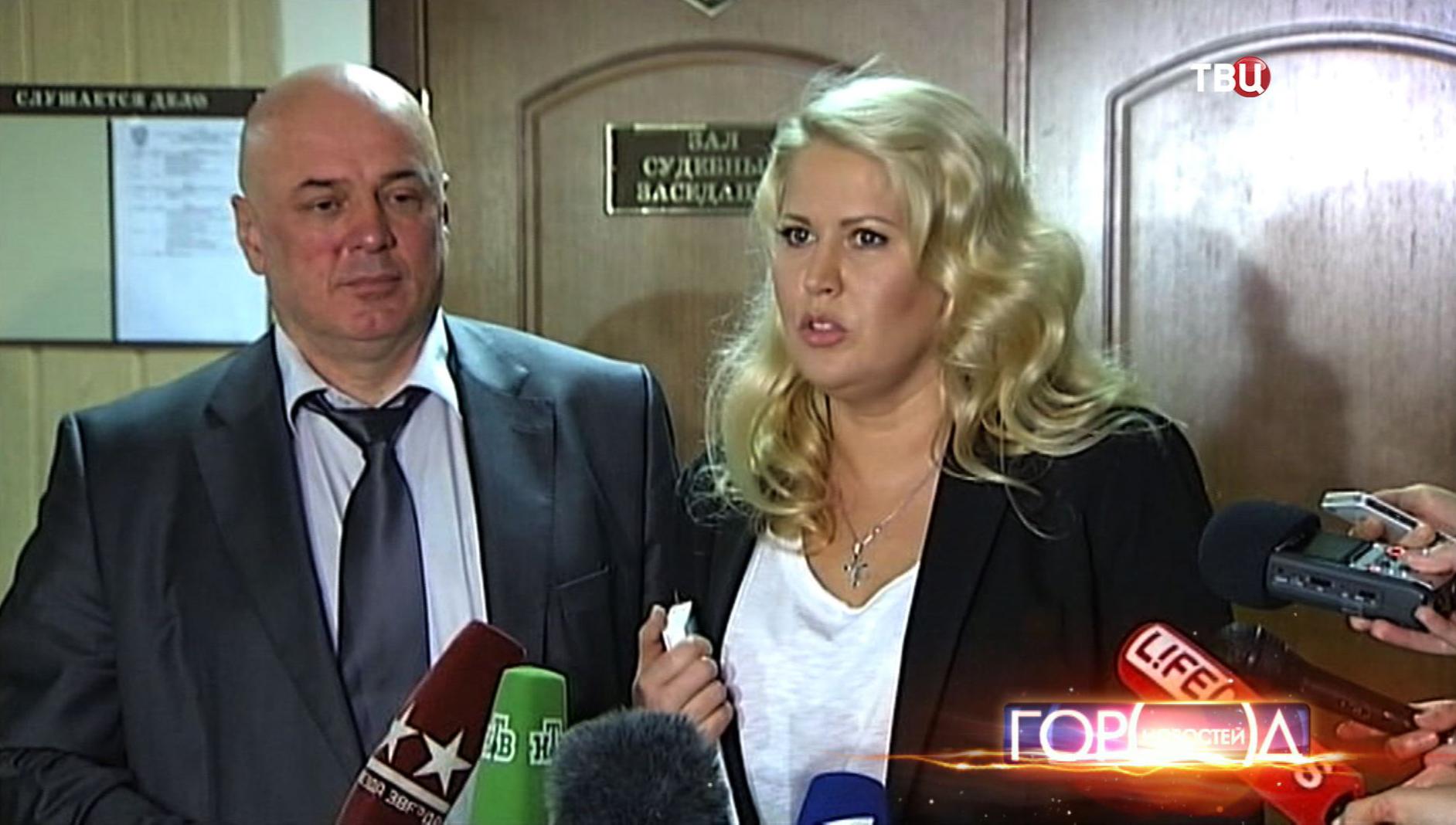 Новости уржумского района кировской области с буйское