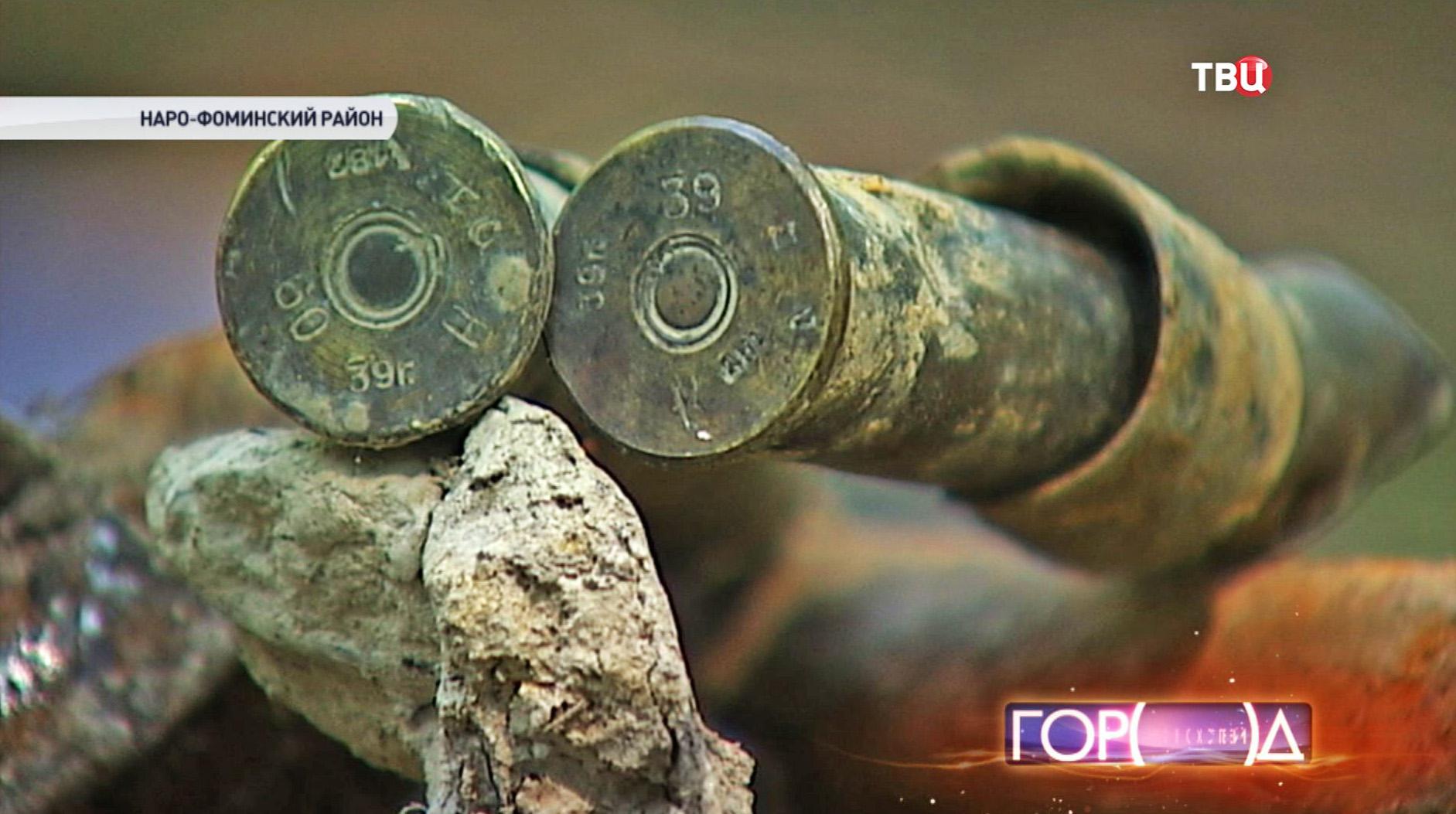 Раскопки самолетов вов монета 5 рублей софийский собор