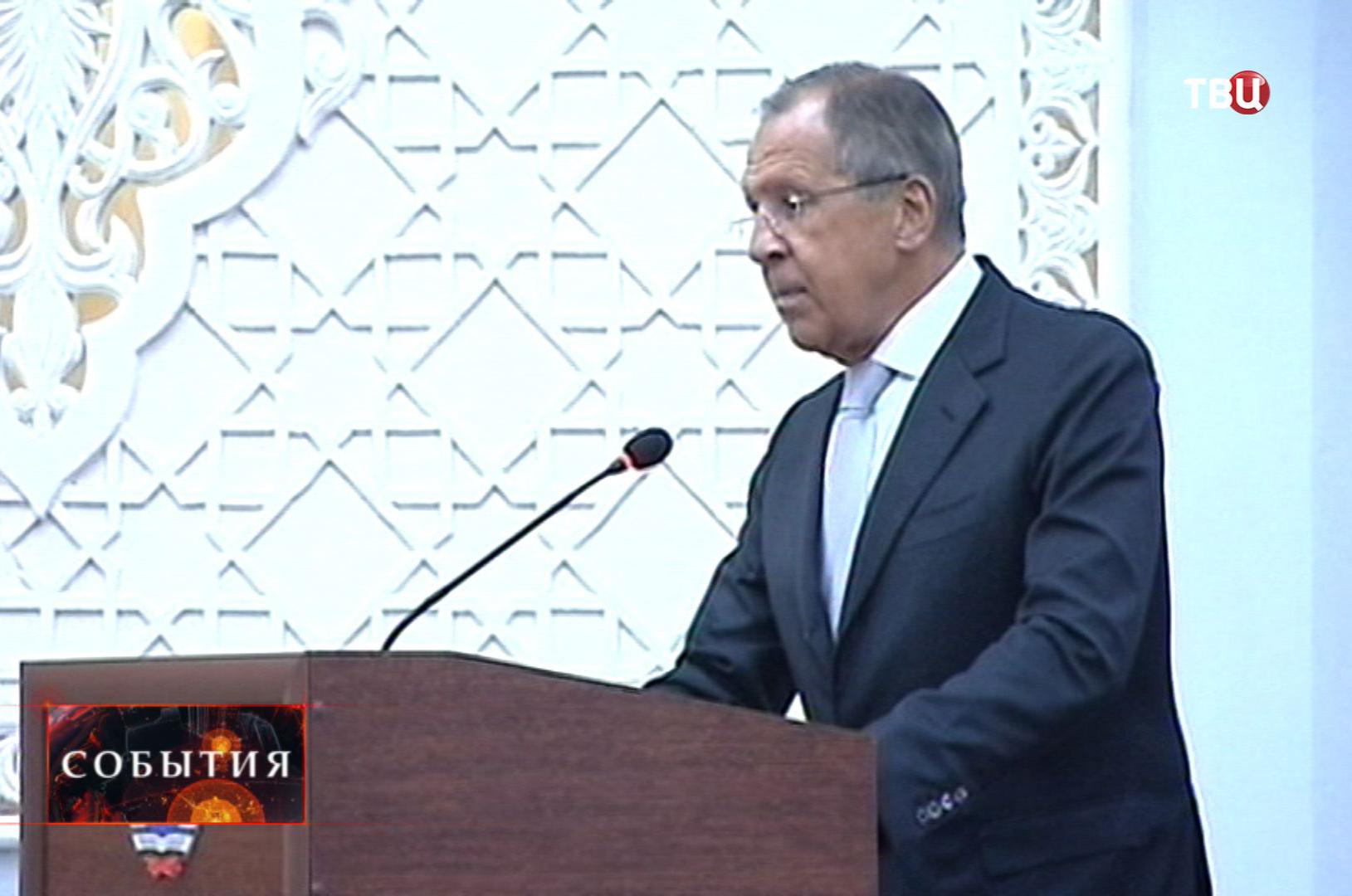 Трехсторонняя встреча по урегулированию ситуации на Украине в Минске