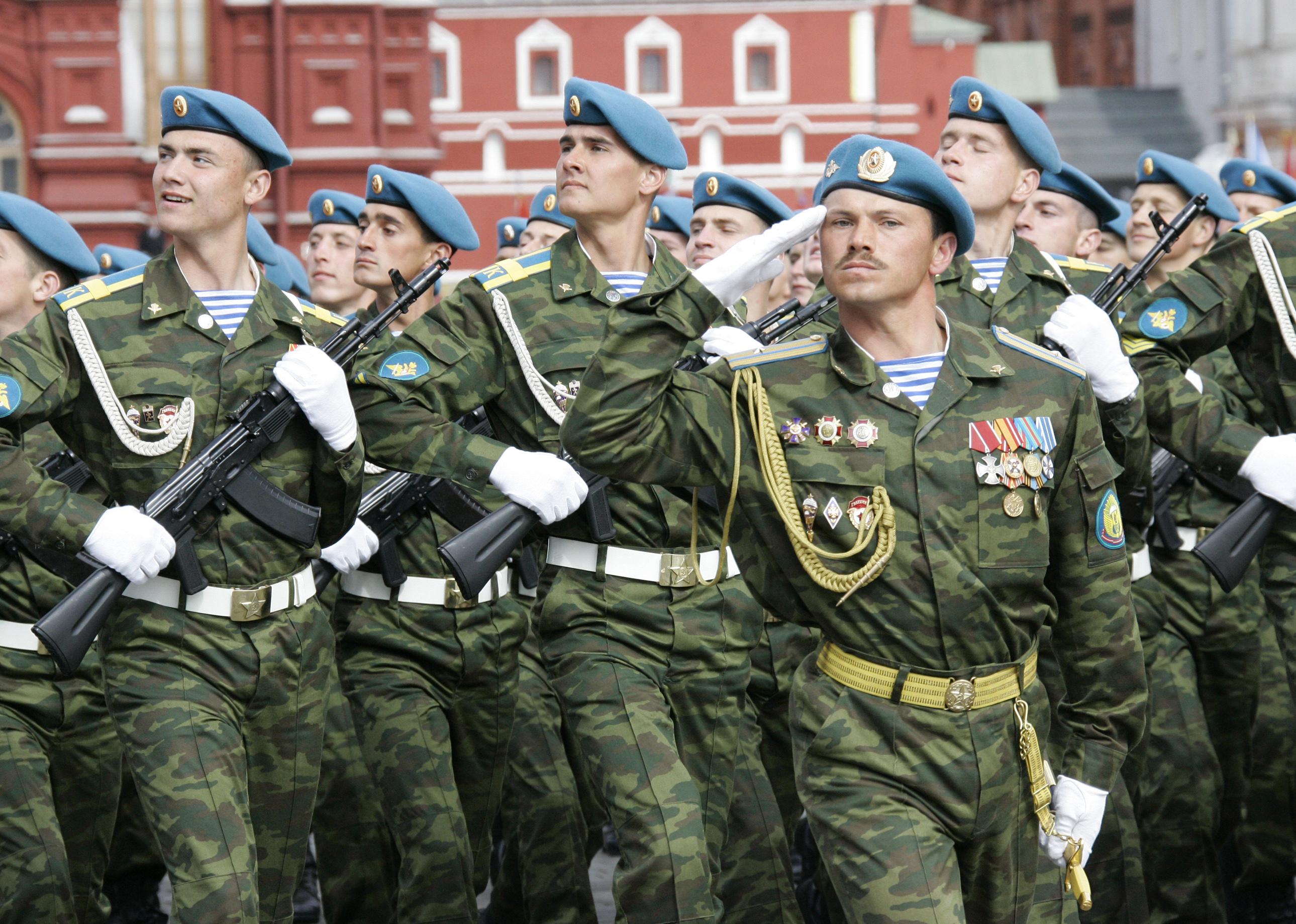 Русское порно призыв в армию 6 фотография