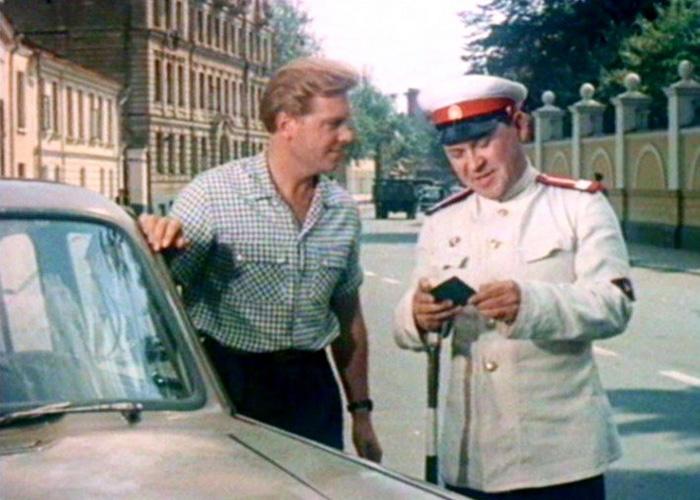 К черному морю 1957  советские фильмы