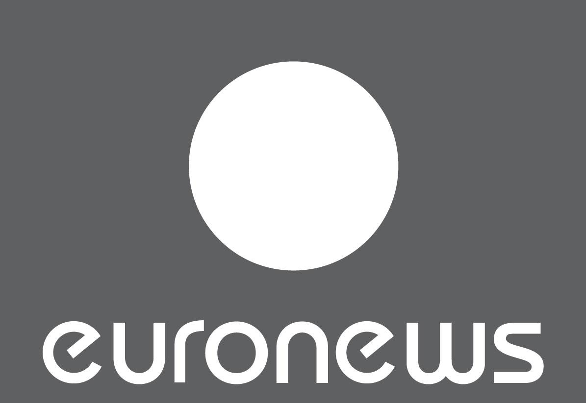 На канале Euronews начала забастовку украинская редакция