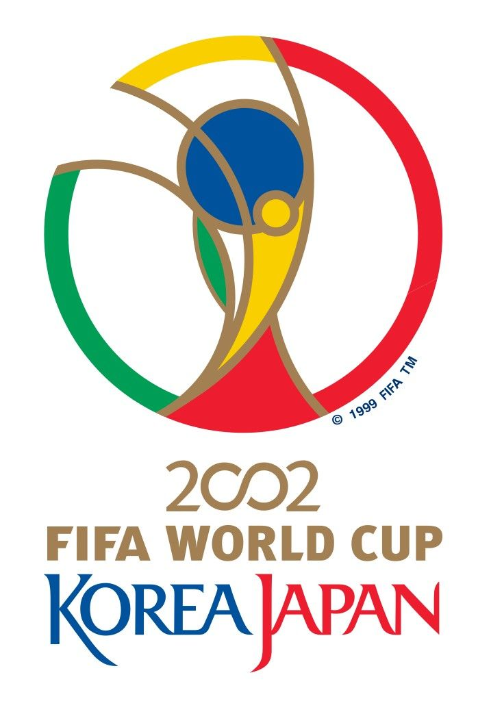 FIFA World Cup 2010  Wikipedia