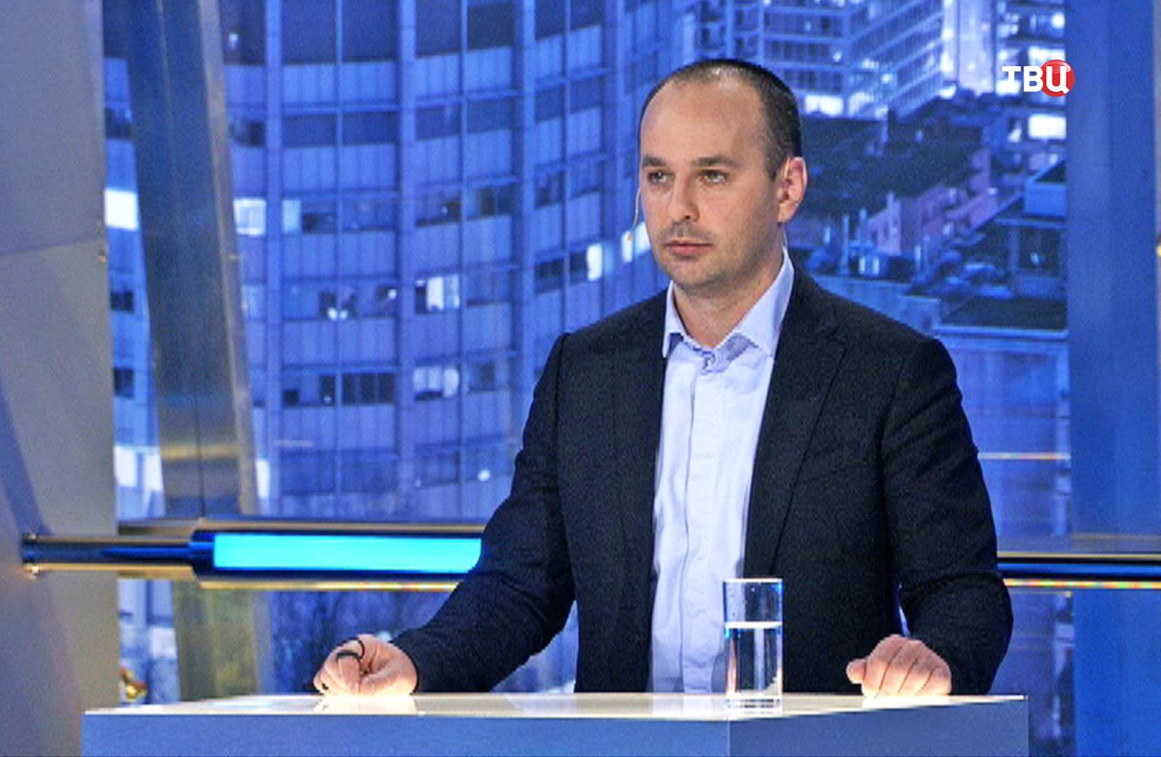 Новости иркутска байкал тв сегодня видео