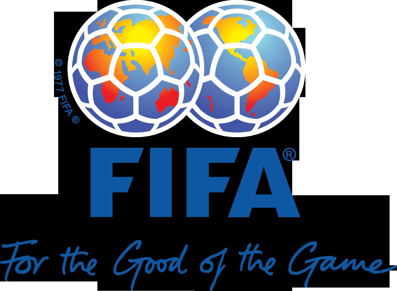 Сборная России опустилась на 33-е место в рейтинге ФИФА