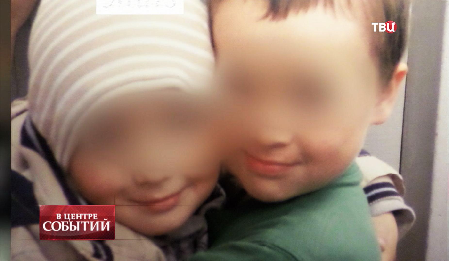 насилуют 12 летнего ребенка: