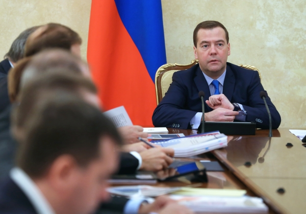 беспроцентный кредит от gm в россии