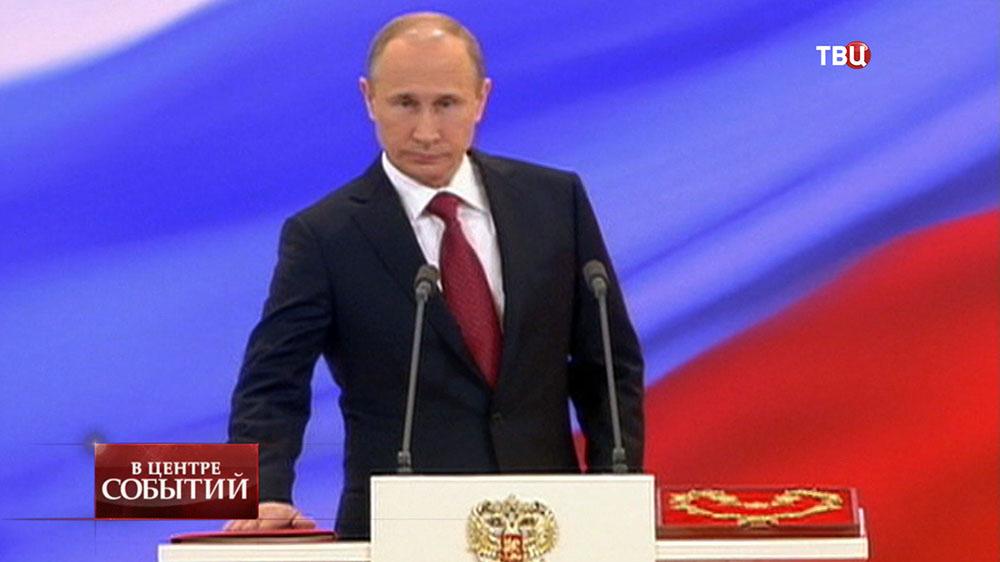 Новости из чехова московской области
