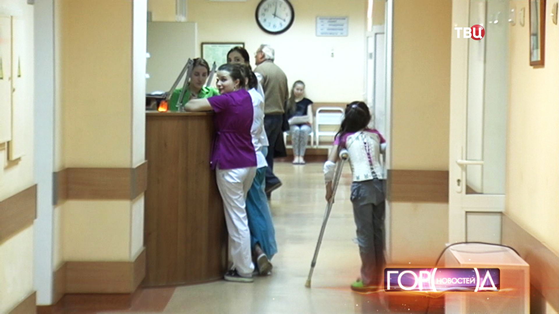 Отзывы о воронежской детской областной больницы на ломоносова