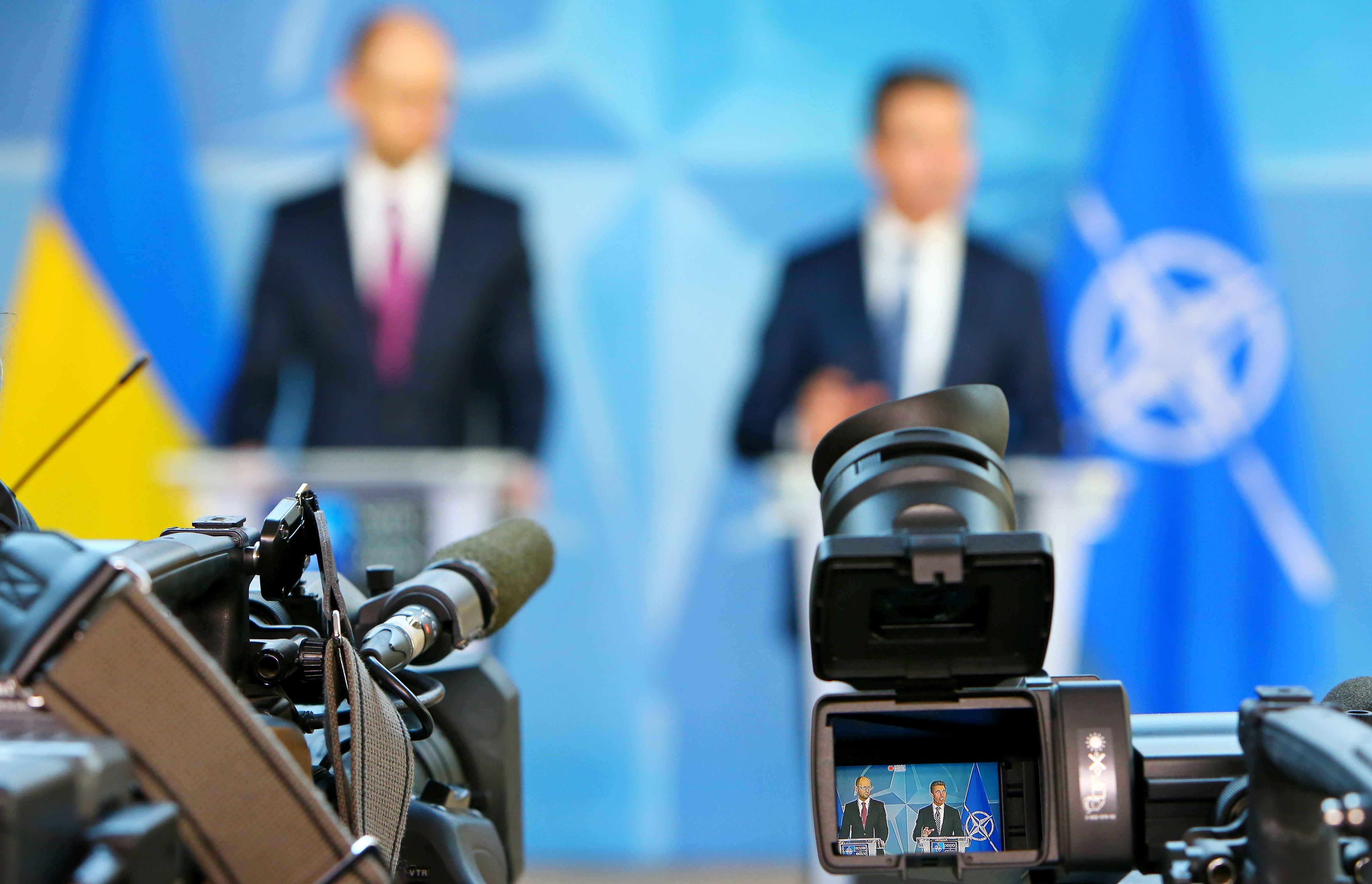 Новости реформы мвд россии свежие