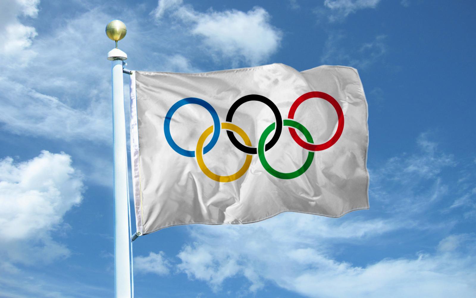 Картинки по запросу олимпийского