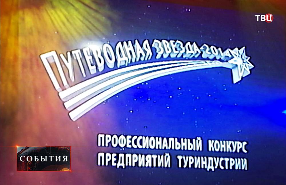 """Премия """"Путеводная звезда - 2014"""""""