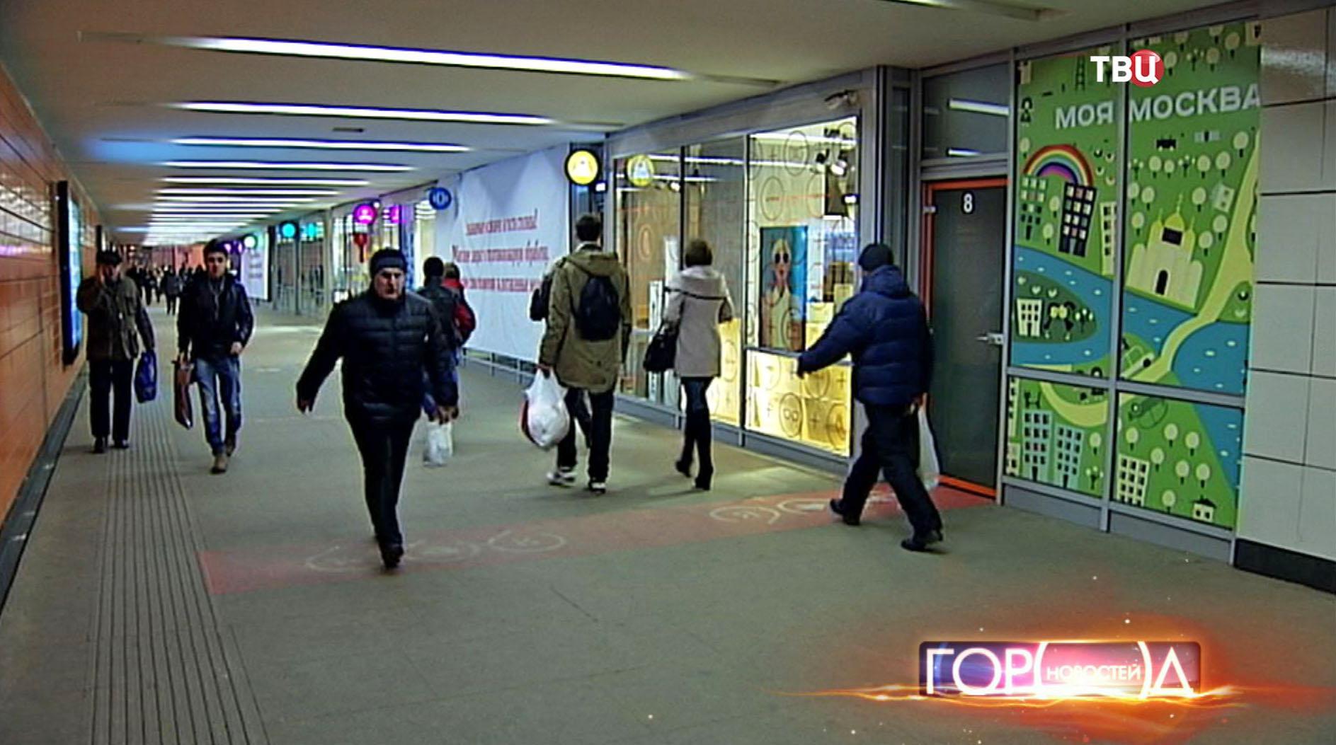 individualki-metro-nagatinskaya
