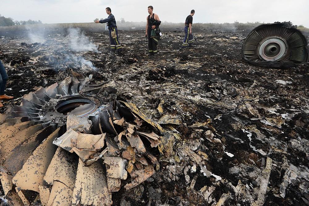 Украинский транзит идет по стопам Прибалтики