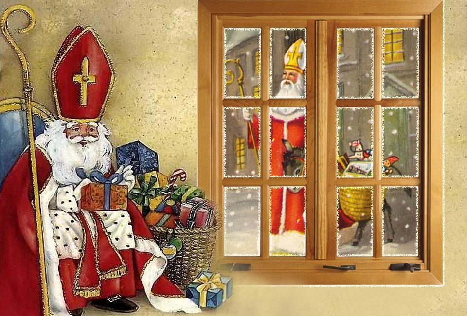 Картинки по запросу Дед Микулаш