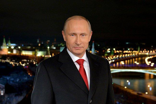 скачать россия владимира путина торрент - фото 6