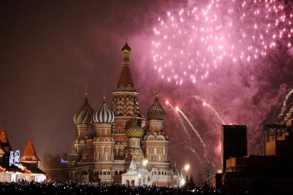 Новости москвы сегодня свежие происшествия жд