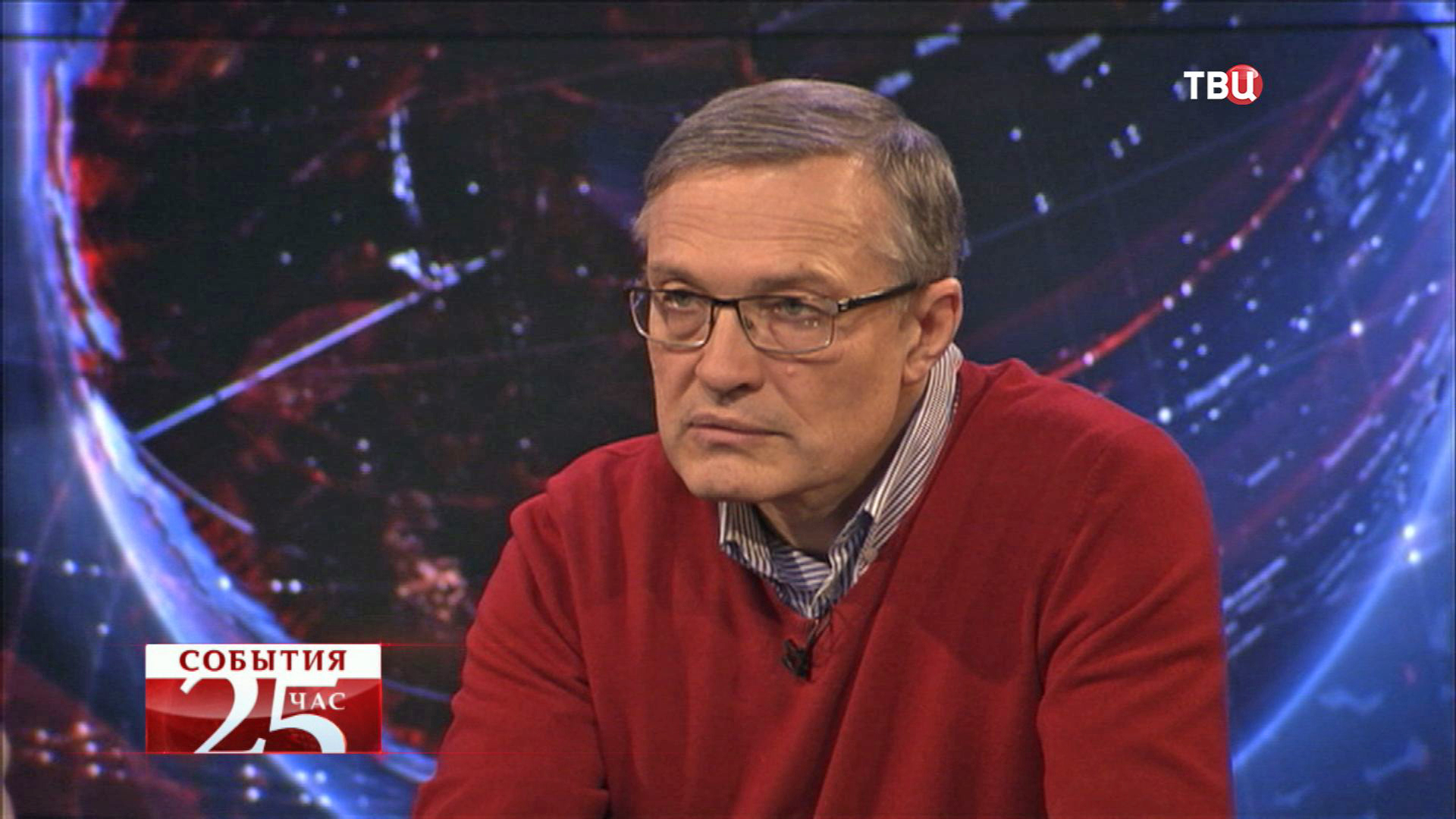 Андрей Колганов, доктор экономических наук, ведущий научный сотрудник экономического факультета МГУ им. Ломоносова