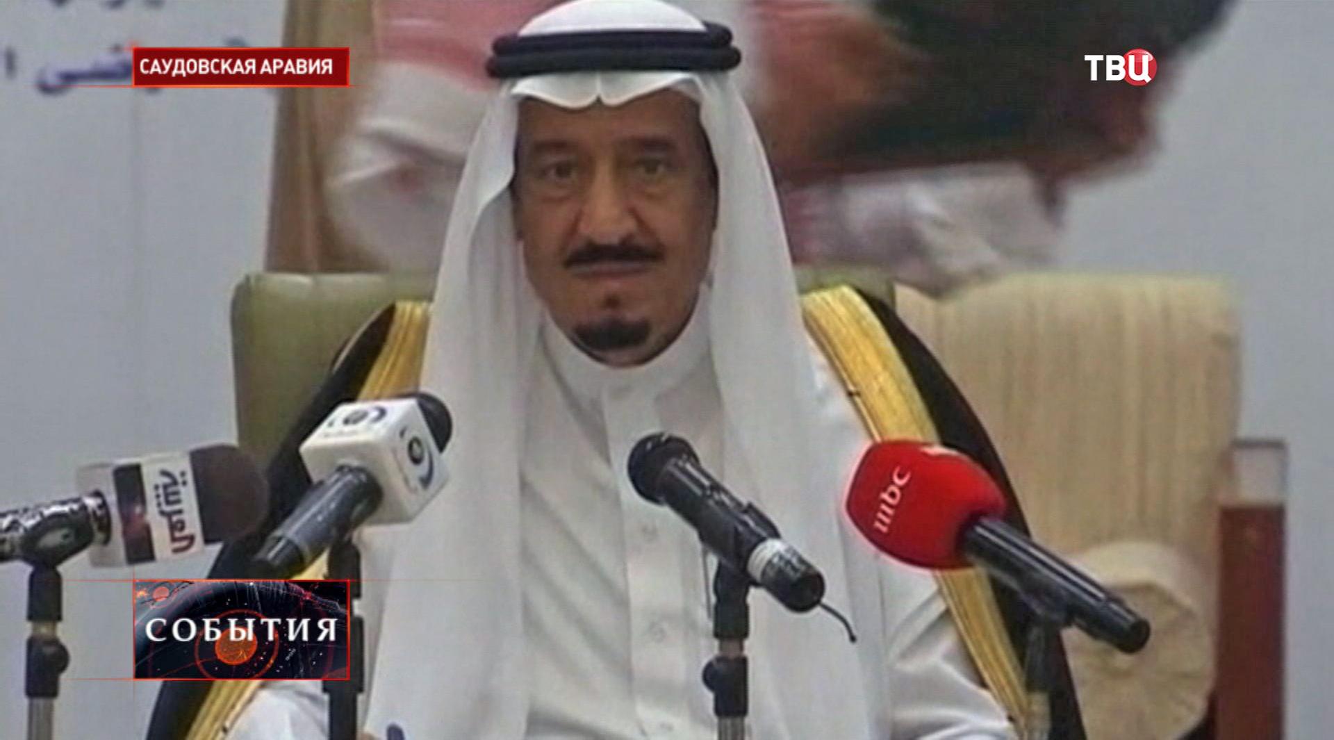 Абдалла ибн Абдул-Азиз
