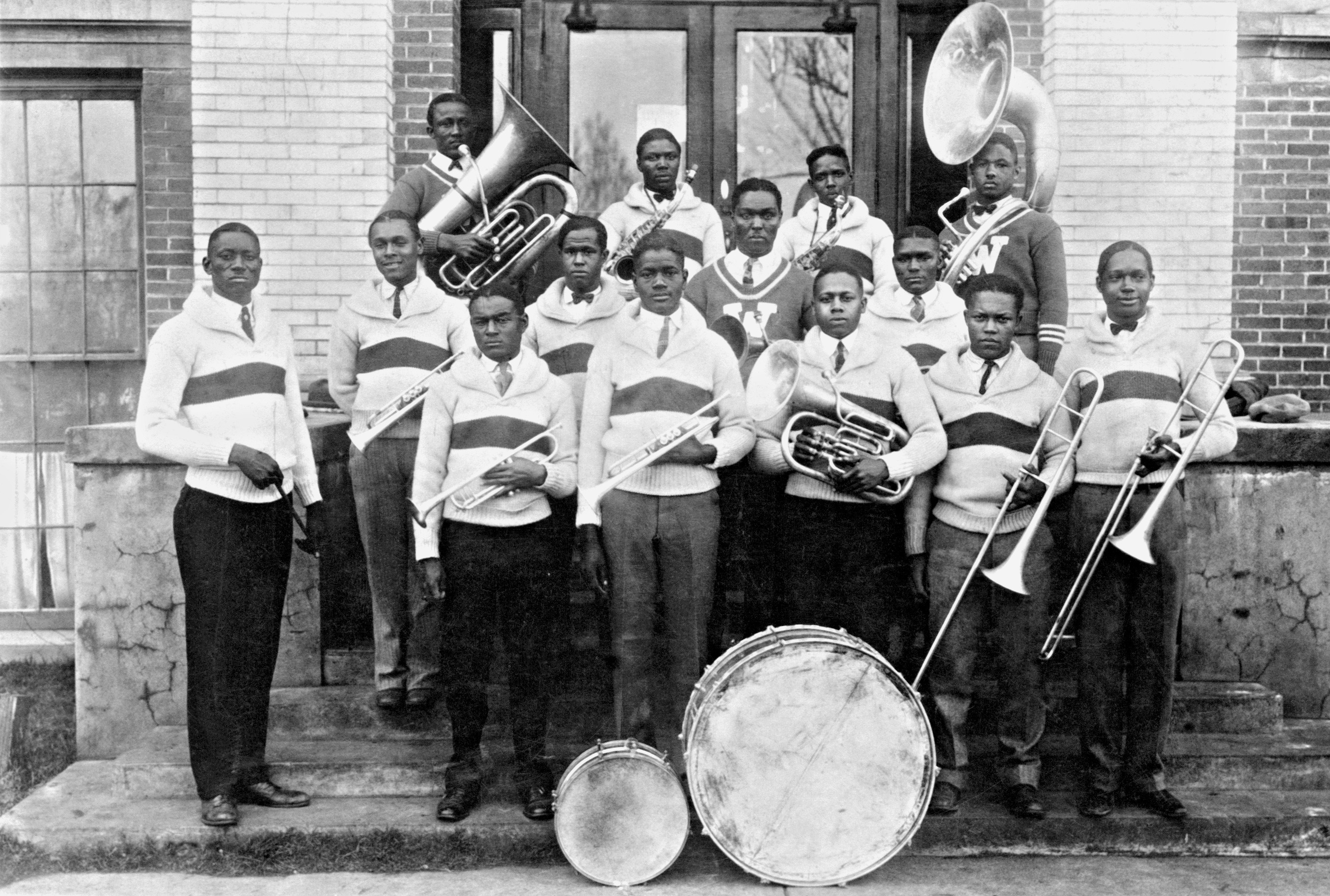 history of jazz from 1970 1990 essay Start studying history of jazz essay people learn vocabulary, terms, and more with flashcards, games, and other study tools.