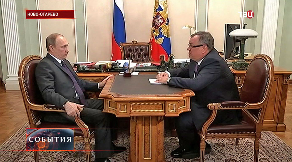 ВТБ вложит 30 млрд руб. влогистические центры «Почты России»