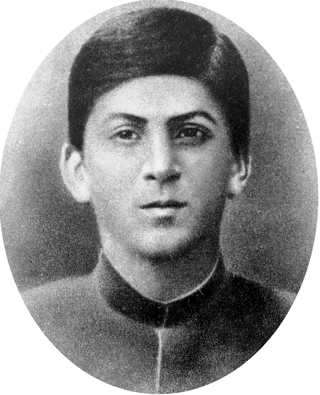Русский член в молод 12 фотография