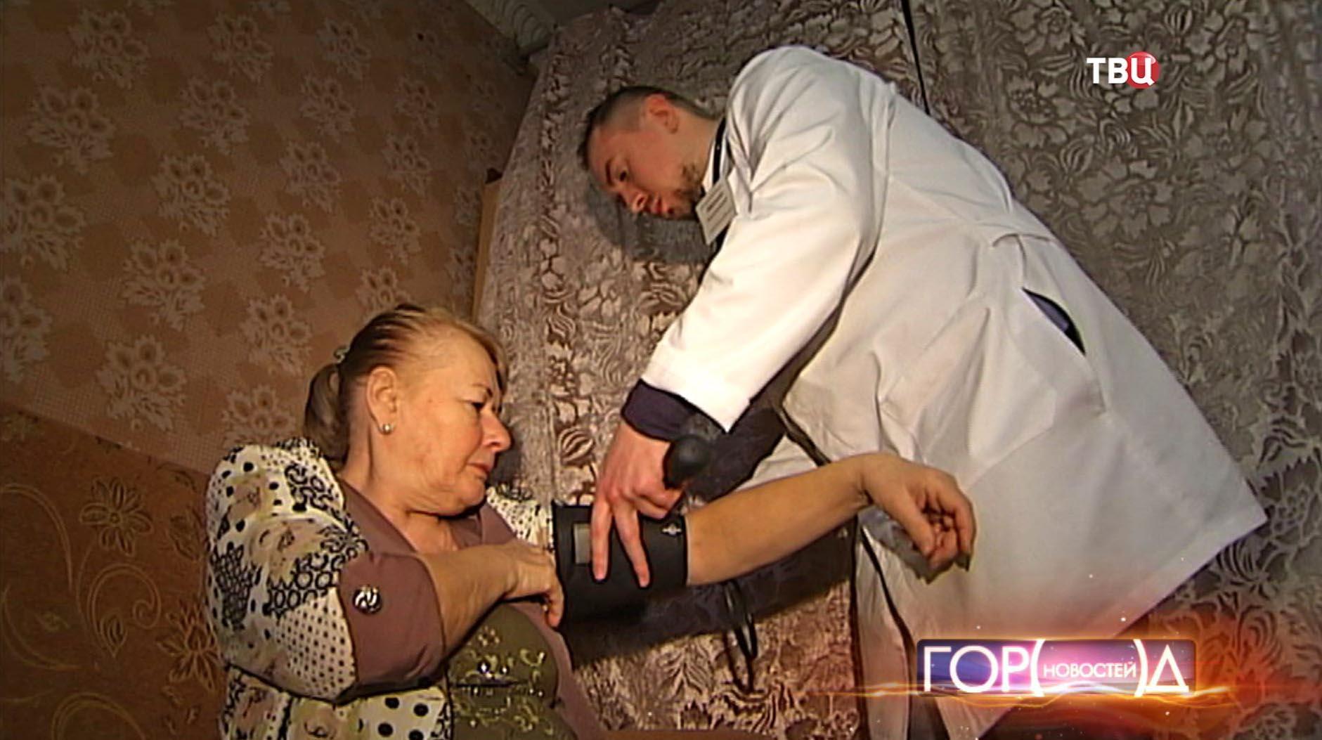 вызов проститутки омска