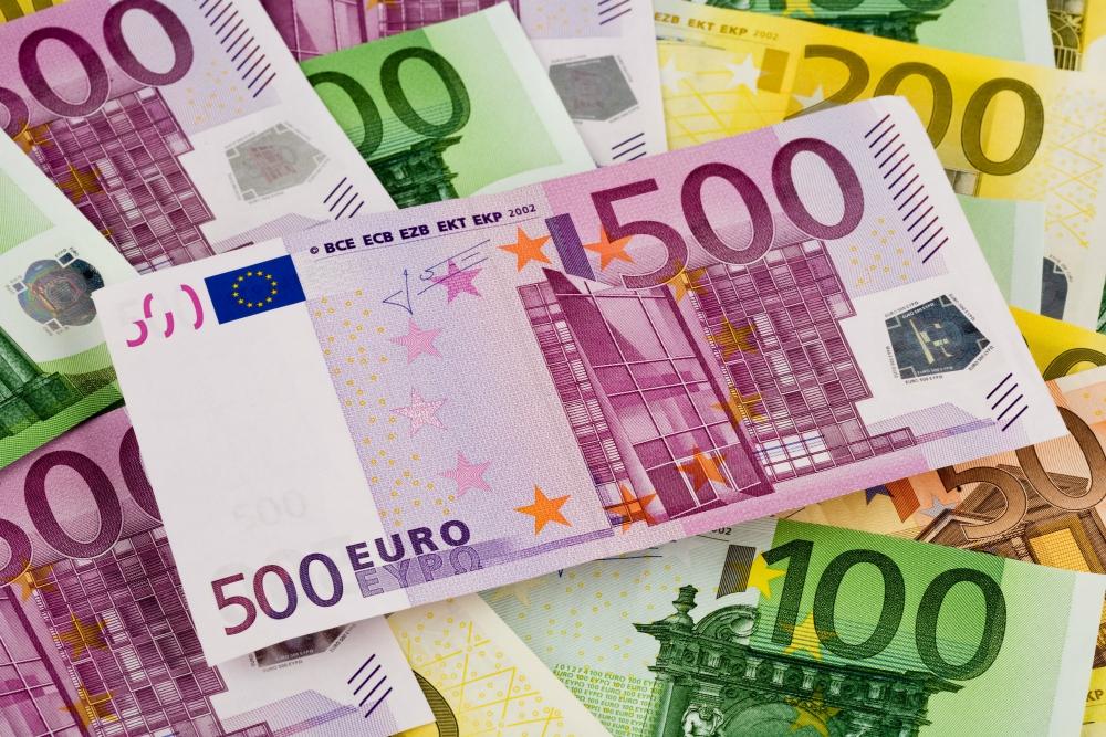 Курс обмена валют ЦБ РФ на сегодня и завтра официальные