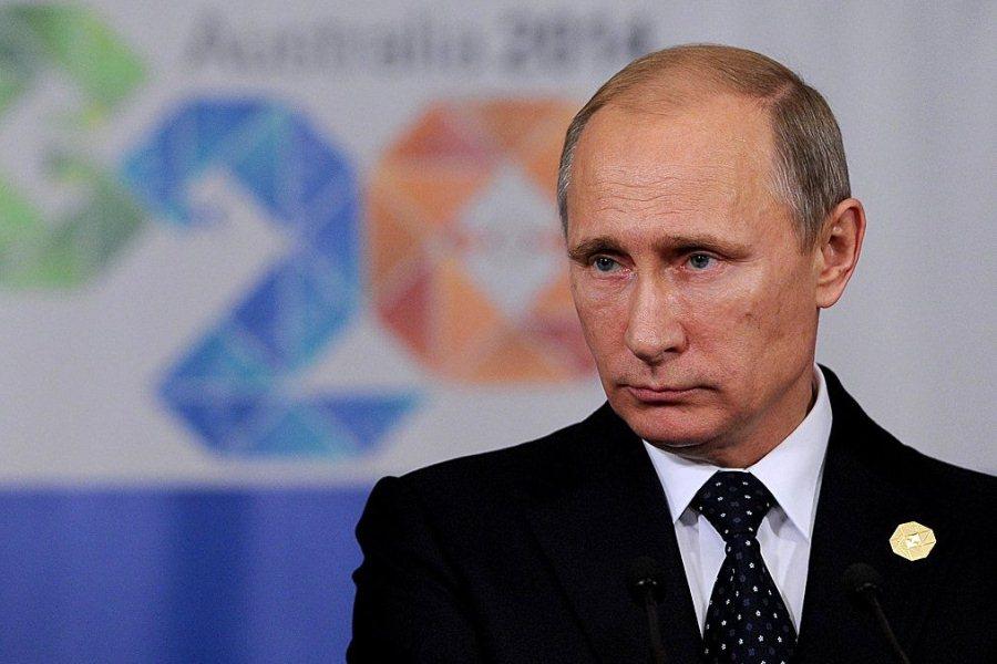 Григорий Явлинский  кандидат в президенты России