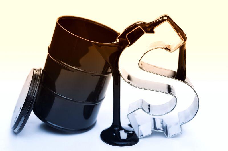 Нефть стабилизируется на фоне ожидания продления сокращения добычи