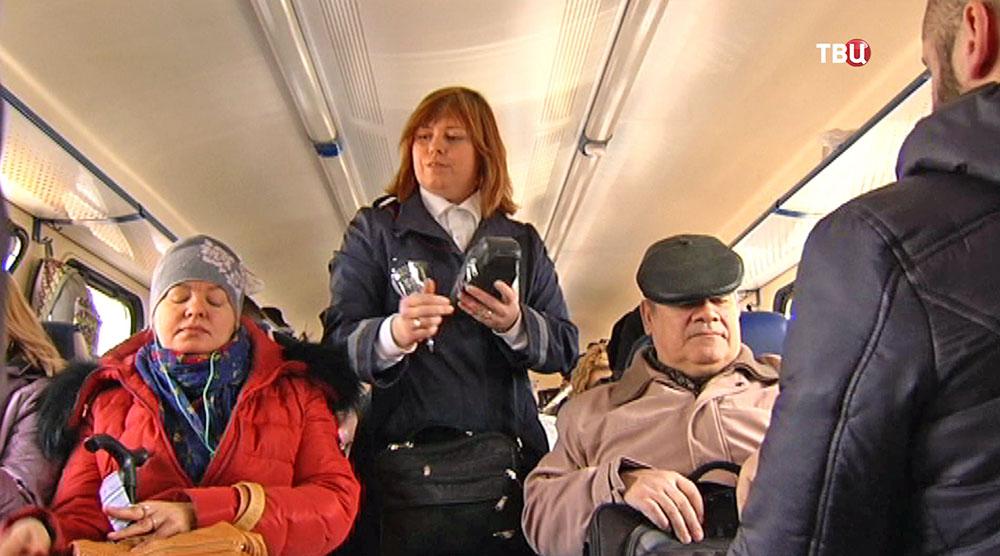 Будет пересчет пенсии работающим пенсионерам в 2015 году