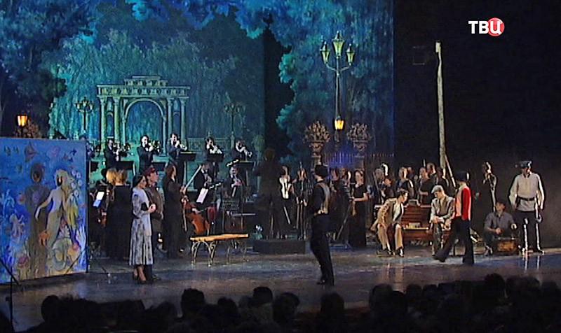"""Благотворительный концерт """"Домой с Победой!"""""""